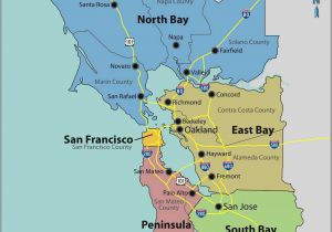 College Of Marin Map 2019 New Haven 2019 Best Of New Haven Mi ...