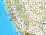 College Of Marin Map 2019 Kalifornien Wikiwand