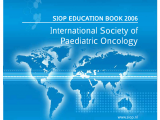 College Of Marin Map Ivc Pdf Pediatric Hematology Oncology In Morocco