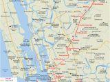 College Of Marin Map Kochi City Map