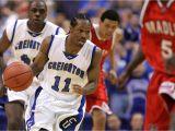 College Of Marin Women S Basketball Schedule Creighton Basketball Drops Regular Season Finale at Marquette Jays