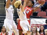 College Of Marin Women S Basketball Schedule Http Www Jsonline Com Picture Gallery Sports College Marquette 2018