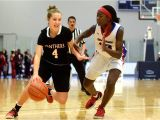 College Of Marin Women S Basketball Schedule Local Sports Page 2 Abbotsford News