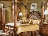 Collezione Europa Furniture for Sale Collezione Europa Bedroom Furniture Bedroom at Real Estate