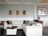 Collingwood Benjamin Moore Undertone the 9 Best Benjamin Moore Paint Colors Grays Including Undertones