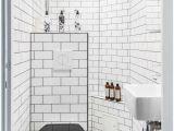 Colores De Azulejos Para Baños Modernos Azulejos Blancos Para Baa Os Inspirador Disea O Disenocasa Co