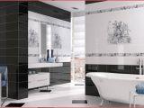 Colores De Azulejos Para Baños Modernos Bonito Azulejos Para Baa Os Modernos Estilo En Morada Diseno Interior