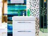 Colores De Ceramica Para Baños Modernos Simpatico Ceramica Baa Os Modernos Concepto A Camara Diseno Interior