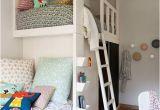 Colores De Dormitorios Matrimoniales Pequeños Armarios Pequea Os Bella Ideas Dormitorios Pequea Os Ideas Dormitorios