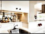 Colores De Mayolicas Para Baños Modernos Azulejos Modernos Para Cocinas Beautiful Azulejos Zaragoza Elegir
