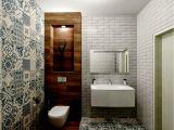 Colores De Mayolicas Para Baños Modernos Banos Actuales Cuarto Bao Mosaico Verde Agua with Banos Actuales