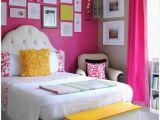 Colores De Pintura Para Dormitorios Pequeños Baa Os Para Nia Os Inspirador Imagenes Disenocasa Co