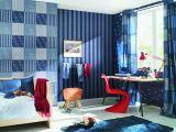 Colores De Pintura Para Dormitorios Pequeños Decoracion De Paredes De Habitaciones Decoracion Del Hogar