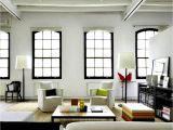 Colores De Pintura Para Dormitorios Pequeños Decoracion Moderna Salon Finest Los Mejores Tips Para Salas Peque