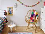 Colores De Pintura Para Dormitorios Pequeños Wimke Petit Small Petit Small Petit Small Red Online the