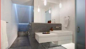 Colores Para Baños Modernos Pequeños Baa Os Pequea Os Con Estilo Nuevo Galeria Baa Os Baratos Impresionante
