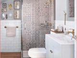 Colores Para Cuartos De Baño Pequeños Armario Cuarto De Baa O Bella Muebles De Baa O Malaga Nuevo Ideas