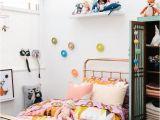 Colores Para Cuartos Pequeños De Adolescentes Mejores 8 Imagenes De Cama Para Simona En Pinterest Dormitorio De