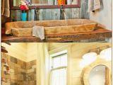 Colores Para Pintar Baños Modernos Ideas Para Pintar Azulejos Baa O Lo Mejor De Ideas Disenocasa Co