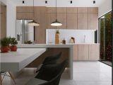Colores Para Pintar Sala Comedor Y Cocina Juntos Cocina Comedor Cocinas De Estilo Por Feraarquitectos Cocinas