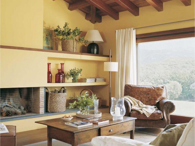 Pintura Para Salas Y Cocinas : Colores para pintar sala comedor y cocina juntos colores para