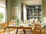 Colores Para Pintar Sala Comedor Y Cocina Juntos Colores Para Pintar Comedor Gallery Of Colores De Pintura Para