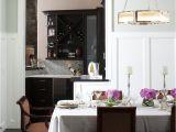 Colores Para Pintar Sala Comedor Y Cocina Juntos Consejos Para Decorar Tu Comedor formal