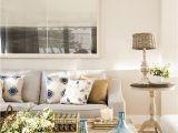 Colores Para Pintar Sala Comedor Y Cocina Juntos Ideas Con Color Para Que Tu Casa Se Ponga Contenta Decoracion S