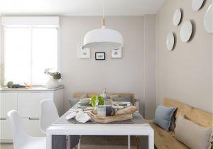 Colores Para Pintar Sala Comedor Y Cocina Juntos Office Y Cocina Color Blanco Modelo Minos De La Casa Santos En