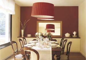 Colores Para Pintar Sala Comedor Y Cocina Juntos Pintar La Casa asa Nos Influye El Color Pintura Wall Colors