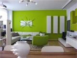 Colores Para Pintar Sala Comedor Y Cocina Juntos Sala Combinacion Verde Con Gris Buscar Con Google Ideas Para