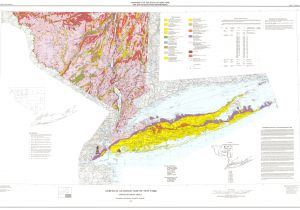Columbia County Ny Gis Tax Maps Jose Ward Page 92 Ny County Map