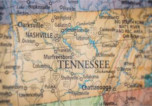 Columbia County Ny Gis Tax Maps Old Historical City County and State Maps Of Tennessee