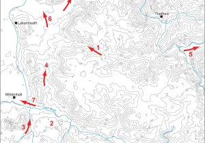 Columbia County Ny Gis Tax Maps Waller County 100 Year Floodplain Map Unique Gis Floodplain Mapping