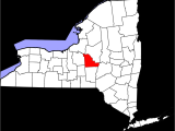 Columbia County Ny Property Tax Maps Columbia County Ny Tax Maps New New York S Most and Least Affordable