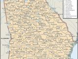 Columbia County Ny Property Tax Maps State and County Maps Of Georgia