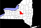 Columbia County Ny Tax Maps Columbia County Ny Tax Maps Elegant Columbia County Adrc Home Page