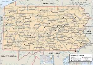 Columbia County Ny Tax Maps State and County Maps Of Pennsylvania