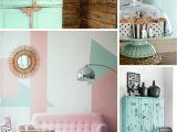 Combinacion De Colores Para Baños Modernos Inspiracion Florie Style