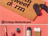 Come Back with Tacos Doormat Help Your College Student Make A Fun First Impression with This