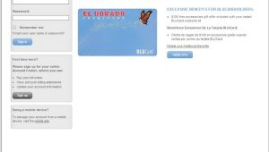 Comenity Bank El Dorado Comenity Net Eldoradofurniture Eldorado Furniture Card