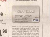 Comenity Bank Pre Approval Link Expired Giant Stop Shop Martin S 3x Fuel Points On Visa Gift