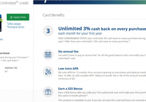 Comenity Bank Pre Approved Credit Cards Expired Chase Freedom Unlimited 3 Cash Back On All Purchases for