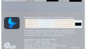 Comenity Bank the Room Place the Room Place Credit Card Phone Number Card Deals Review