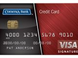 Comenity Bank Visa Pre Approval Apply for A Credit Card View Our Rewards Programs Comerica