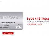 Comenity Bank Visa Pre Approval Expired now Live Office Depot Max 10 Instant Discount with 300