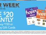Comenity Bank Visa Pre Approval Expired Office Depot Max 20 Discount when You Buy 150 or More In