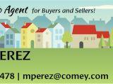 Comey and Shepherd Cincinnati Listings Meg Perez Comey Shepherd Realtors