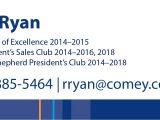 Comey and Shepherd Cincinnati Listings Rick Ryan Comey Shepherd Realtors