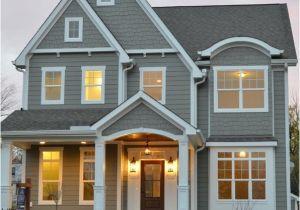 Comey and Shepherd Rentals Cincinnati 45208 Real Estate 45208 Homes for Sale Zillow